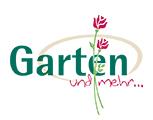 Garten und mehr - Michael Rittmann Garten- & Grabpflege aus Schermbeck